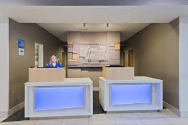 hdg design home group holiday inn express u0026 suites tavares hotel development and