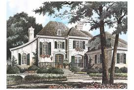 chateau house plans eplans chateau house plan elegance of the namesake of
