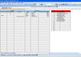 Tracking Spreadsheet Template Excel Budget Expenses Template Free Expenses Spreadsheet Expense Sheet