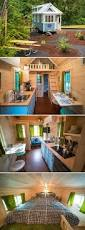 352 best thow tiny homes on wheels images on pinterest small