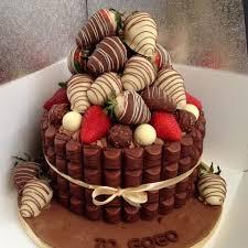 best 25 red velvet birthday cake ideas on pinterest red velvet