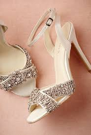sparkly shoes for weddings low heel sparkly wedding shoes wedding shoes