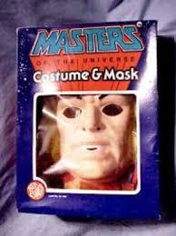 Man Halloween Costume Man Org U003e Merchandising U003e Costumes Masks U003e Ben Cooper