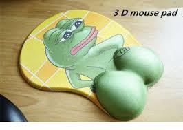Meme Mouse Pad - 3d mouse pad mouse meme on me me