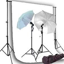 studio lighting equipment for portrait photography studio flash strobe lighting portrait umbrella kit background