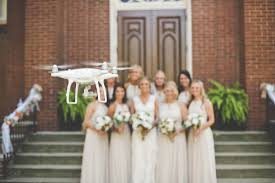 wedding videography wedding videography hele productions