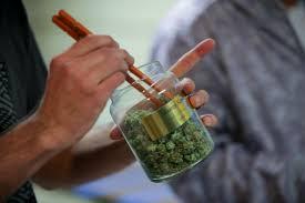 Map Of Colorado Dispensaries by Colorado U0027s Recreational Marijuana Prices Are Falling Fortune Com