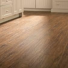 daebak vinyl flooring is made in 100 vinyl