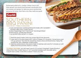 3 Crock Pot Buffet Recipes by Crock Pot 4 5 Qt Manual Slow Cooker Scr450 Target