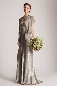 Wedding Dresses For The Older Bride Beautiful Wedding Dresses For Older Brides