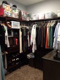 Home Depot Closet Organizers Closet Racks For Closets Closet Organizer Home Depot Closet