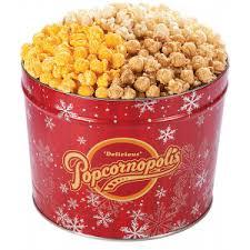 gourmet popcorn tins popcornopolis