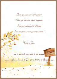 invitation mariage texte 16 best texte images on stationery blue flowers and