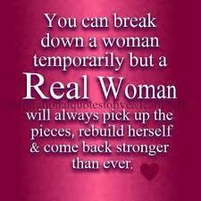 Strong Woman Meme - strong woman meme