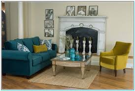 blue living room chairs blue furniture for living room torahenfamilia com blue accent