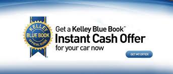 lexus lx blue book lexus of concord danville u0026 walnut creek ca new u0026 used car dealer