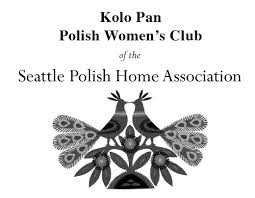 seattle polish film festival