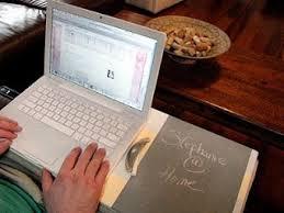 Diy Lap Desk Diy Laptop Lap Desk Picturesque Study Room Interior Home Design