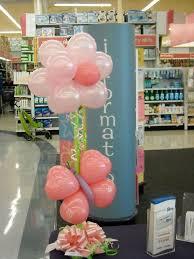 balloon delivery knoxville tn 28 best decoraciones para eventos corporativos images on