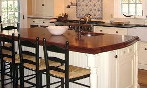 kitchen island with stool kitchen island with stools mindfulnets co