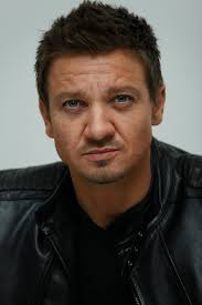 jeremy renner hairstyle jeremy renner the grand tour wiki fandom powered by wikia