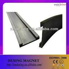 window screen magnetic strip window screen magnetic strip