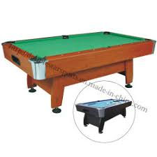 carom table for sale china carom table carom table manufacturers suppliers made in