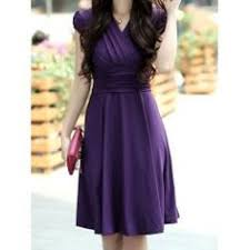 cocktail dress online shopping malaysia long prom dresses
