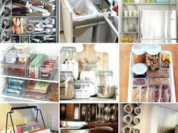 kitchen organization ideas small spaces small kitchen organization plus small kitchen storage cabinet and