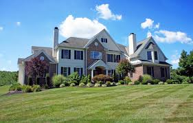 estate home in newtown sq real estate in delaware county pa