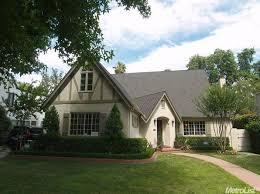 hardwood flooring modesto estate modesto ca homes for