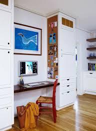 kitchen office ideas kitchen office ideas adelaide outdoor kitchens