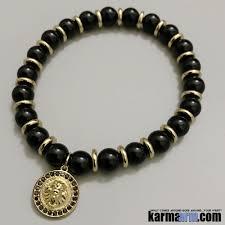 luxury bracelet images Charm bracelets organic luxury yoga jewelry modern beaded mala jpg