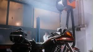 1993 yamaha xvz 13 td moto zombdrive com