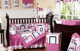 kids bedding for girls cribs awesome boys bedding sets baby boy crib sheets classic