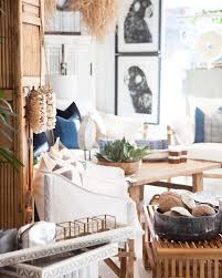 sphere gold coast apartments 5 best local home ware stores