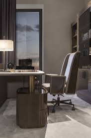 Home Study Decor by 57 Best Desk Images On Pinterest Study Rooms Writing Desk And