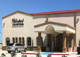 funeral homes in houston tx 3 best funeral homes in houston tx threebestrated