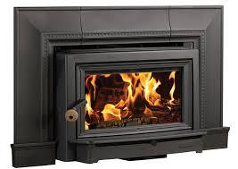 regency gas fireplace insert reviews streamrr com