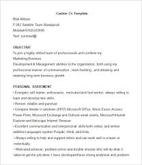 cashier resume template cashier resume sle template destop template and