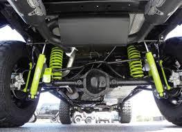 jeep lifted amazon com jeep 4