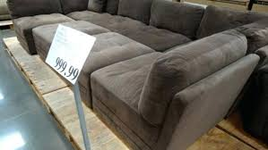 Sectional Sofa Connecting Brackets Sectional Sofa Connecting Brackets Sectional Sofas Sectional Sofa