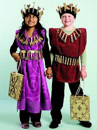 Costumes For Kids Handmade Halloween Make Your Own Costumes
