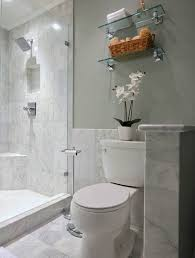Bathroom Design Essentials Bath Accessories - Bathroom design accessories