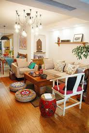 indian style living room decorating ideas ethnic home