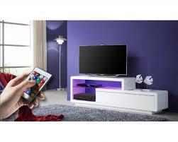 Meilleur Mobilier Et Décoration Petit Petit Meuble Tv Meilleur Mobilier Et Décoration Petit Petit Meuble Tv Avec