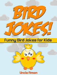 funny thanksgiving joke cheap funny jokes find funny jokes deals on line at