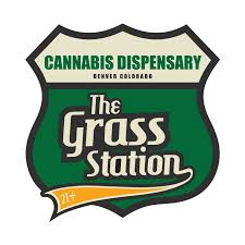 black friday denver colorado the dispensary u0027s ceo says the black friday event is a sign of the