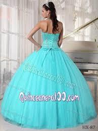 aqua blue quinceanera dresses aqua blue gown sweetheart beaded quinceanera dresses