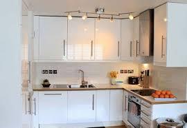 efficiency kitchen design uncategorized efficient apartment christassam home design